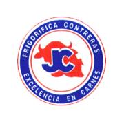 frigorfica_contreras